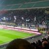 Inter cagliari coppa Italia