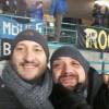 napoli - INTER C.I.