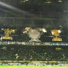 INTER - sampdoria