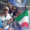 chievo - INTER