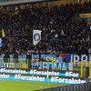 INTER - bologna C.I.
