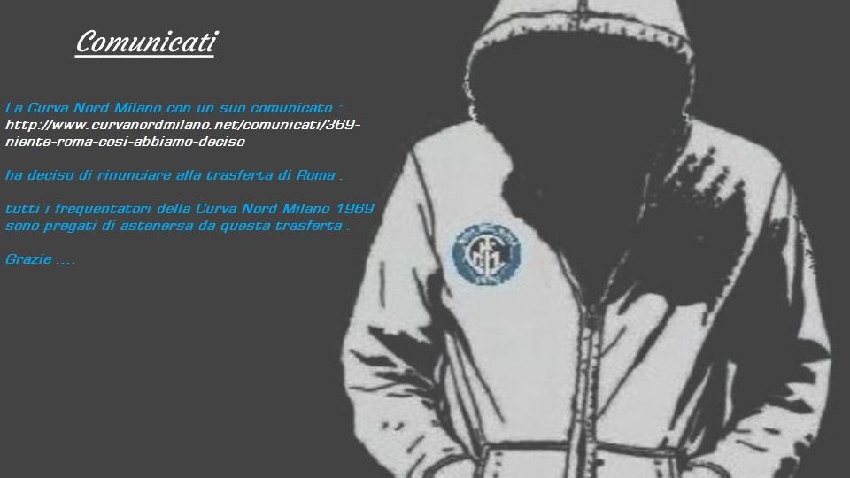 comunicato-1