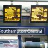 Southampton - INTER