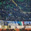 INTER - chievo