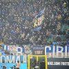 INTER - Lazio C.I.