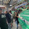 INTER - Sparta Praha