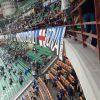 INTER - Lazio